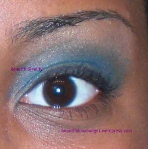 blue-eyes1